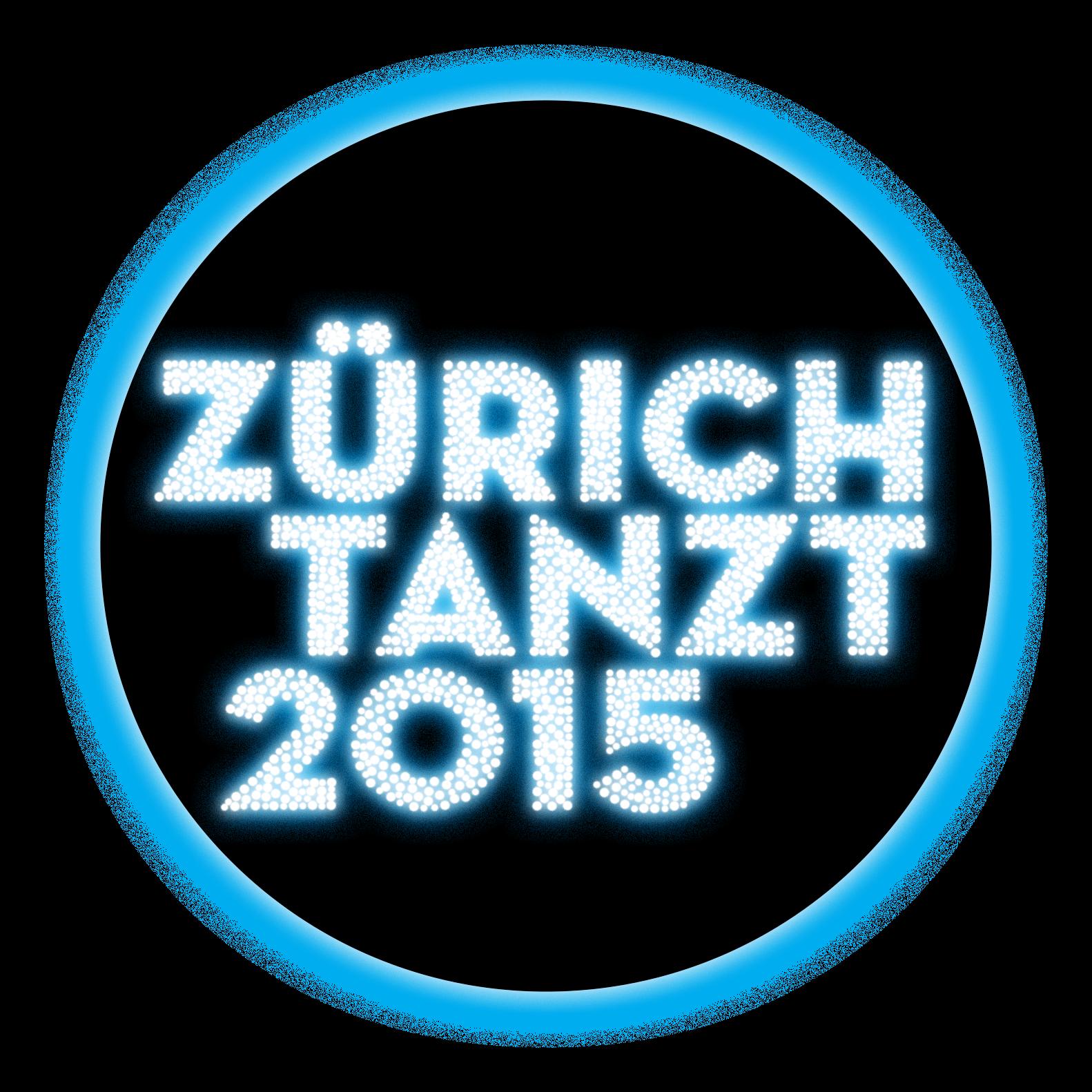 zht_logo_transparent_13cm.png