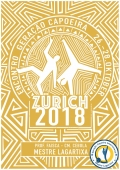 z_180801_Batizado-2018-flyer-2