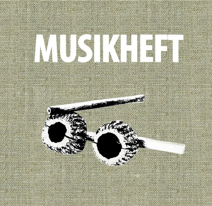 Musikheft-03