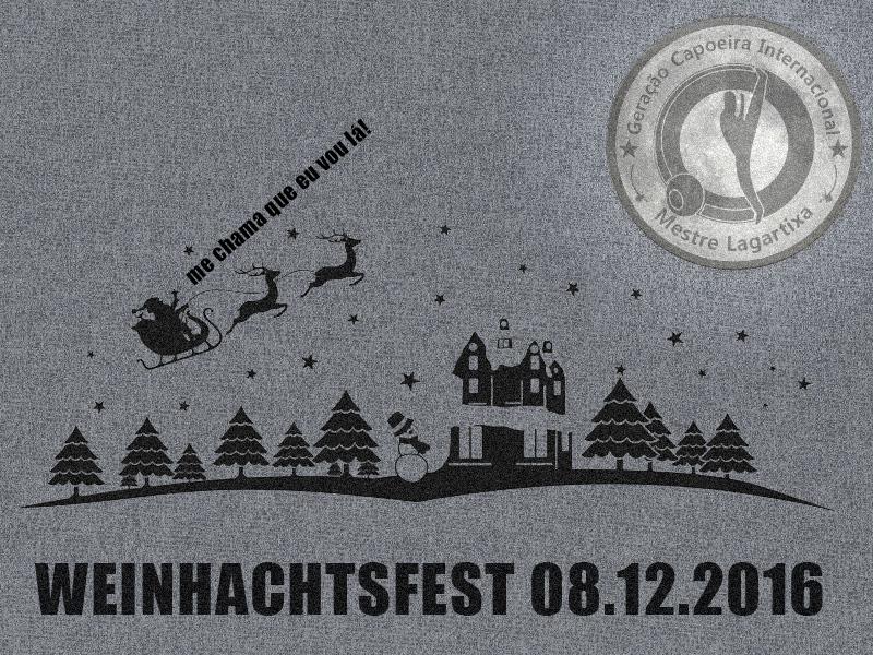 weinhachtsfest-16