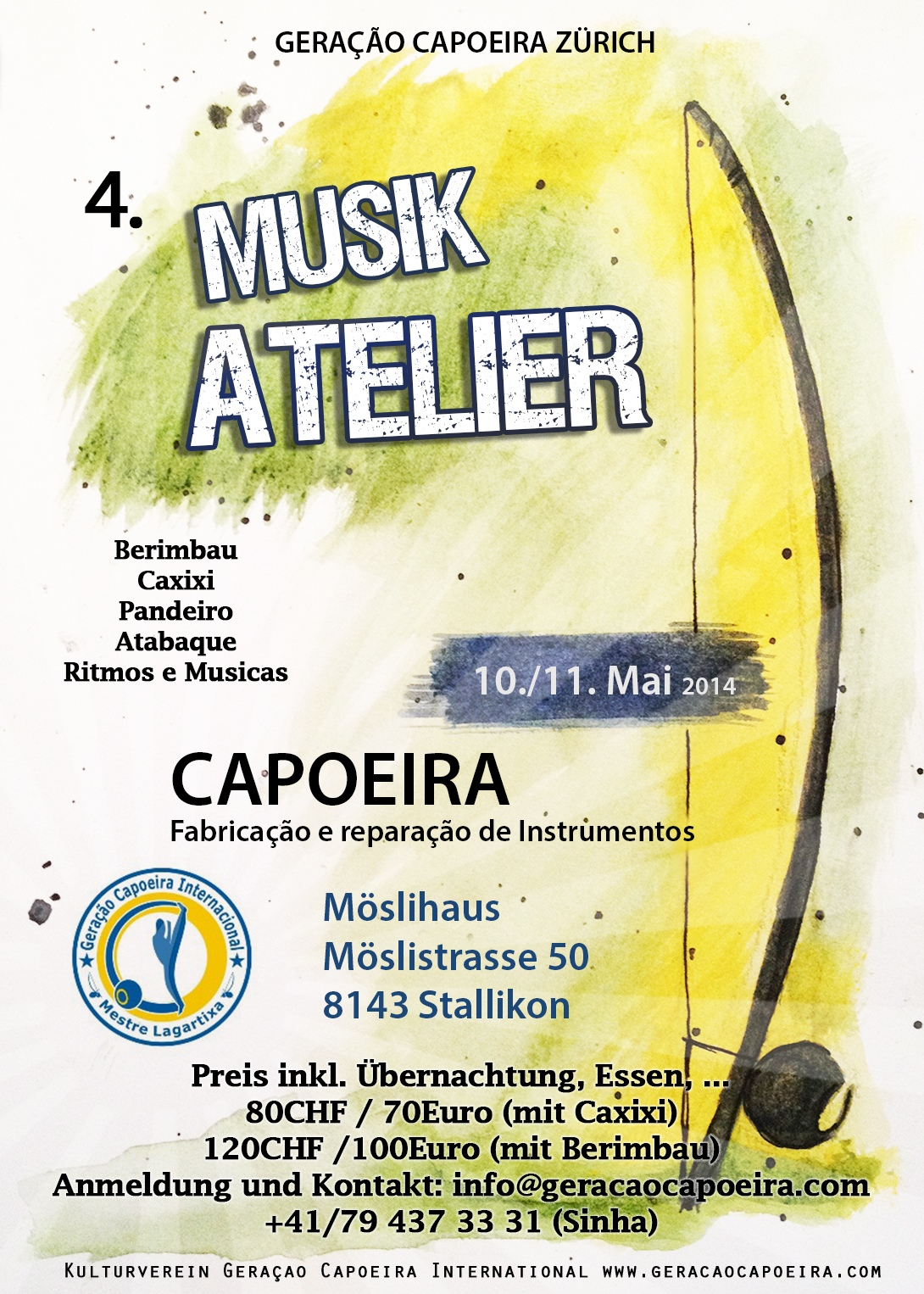 Flyer_Musikworkshop_5_2014.jpg